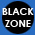 Black Rings Zone