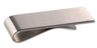 Titanium Clip ATDC7-WIDE