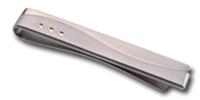 Titanium Clip ATDC4