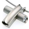 Titanium Pendant ATDP6