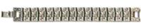 Titanium Necklace Magnetic