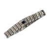 Titanium Bracelet - Detalia Magnetic