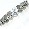 Titanium Bracelet - Emmera Magnetic