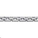 Stainless Steel Proquatro Bracelet