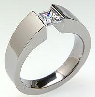 Absolute Titanium Design