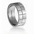 Stainless Steel Ring 1