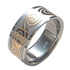 Stainless Steel Ring 11