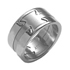 Stainless Steel Ring 14