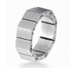 Stainless Steel Ring 15