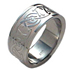 Stainless Steel Ring 4