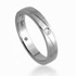 Stainless Steel Ring 6