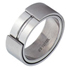 Stainless Steel Ring 7